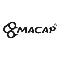 [Image: macap-logo.jpg]