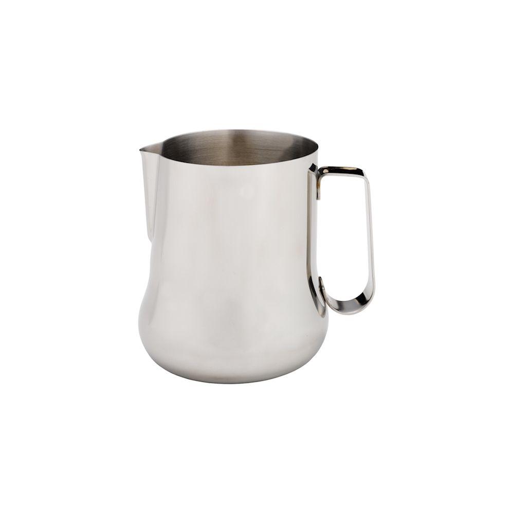 milk frothing pitcher 16 oz. Black Bedroom Furniture Sets. Home Design Ideas