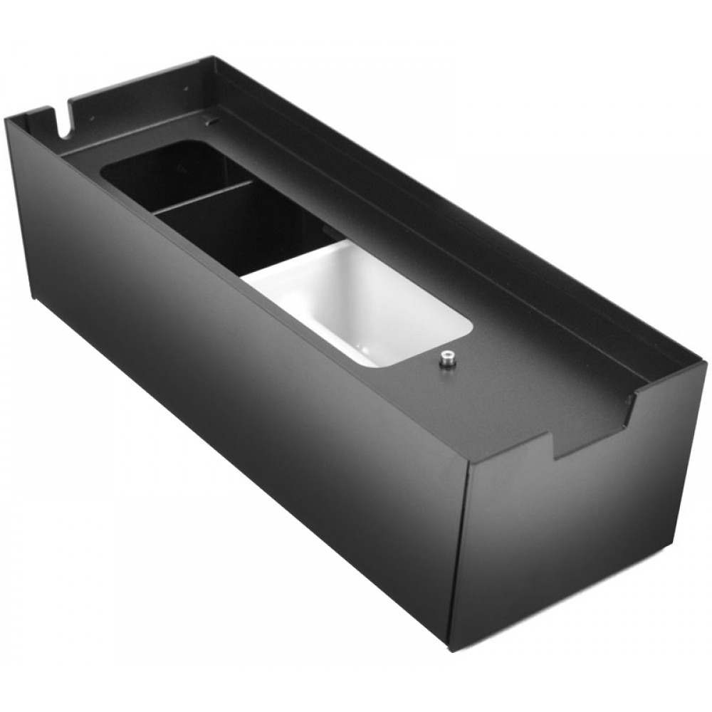 Jura Giga 5 Accessory Drawer