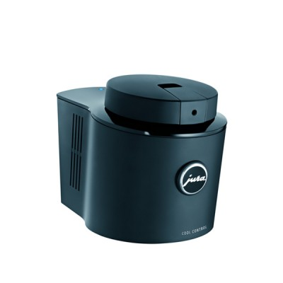 Jura Cool Control Basic 0.6L