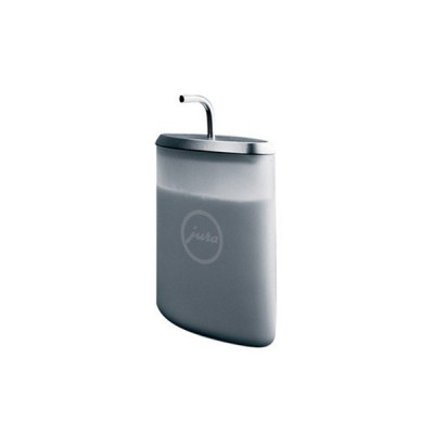 Jura Deluxe Milk Container