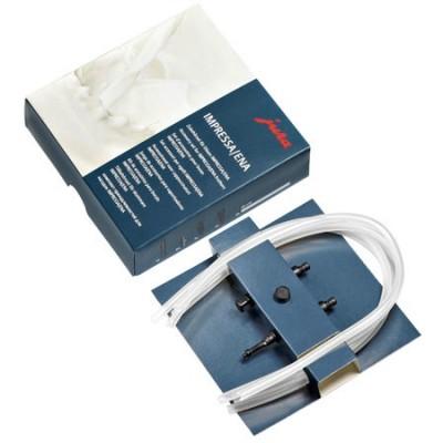 Jura GIGA Milk Frother Parts Kit