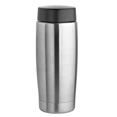 Jura Stainless Steel Milk Container 0.6L