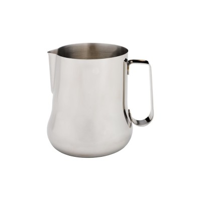 Milk Frothing Pitcher (20 oz.)