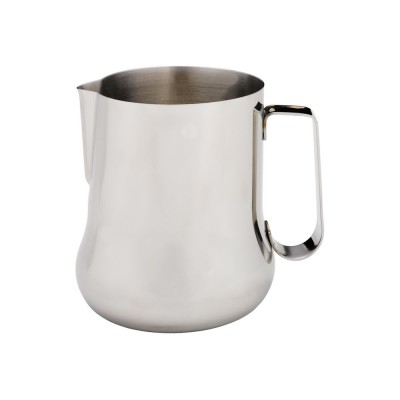 Milk Frothing Pitcher (25 oz.)