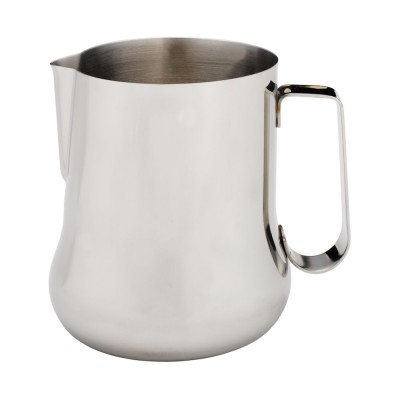 Milk Frothing Pitcher (40 oz.)