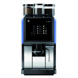 Olympia coffee machine