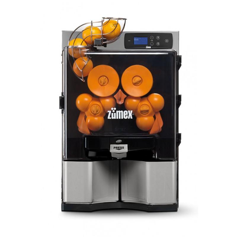 Zumex Essential Pro Juicer