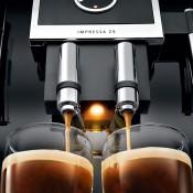 Household Espresso