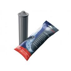 Jura Claris Water Filter — Smart