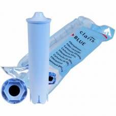 Jura Claris Water Filter — Blue