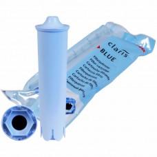 Jura Claris Water Filter — Blue