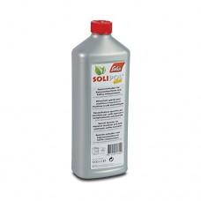 Solipol Liquid Descaling Agent (1000ml)