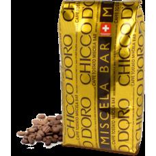 Chicco d'Oro MISCELA BAR Dark Roast (500 g)