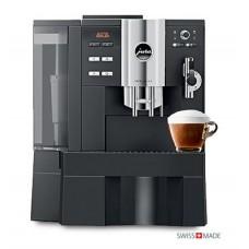 Jura Impressa XS90 Professional