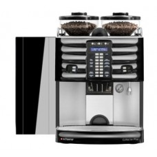 Schaerer Coffee Art DFH-BTN
