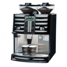 Schaerer Coffee Art Finesteam plus 2x10